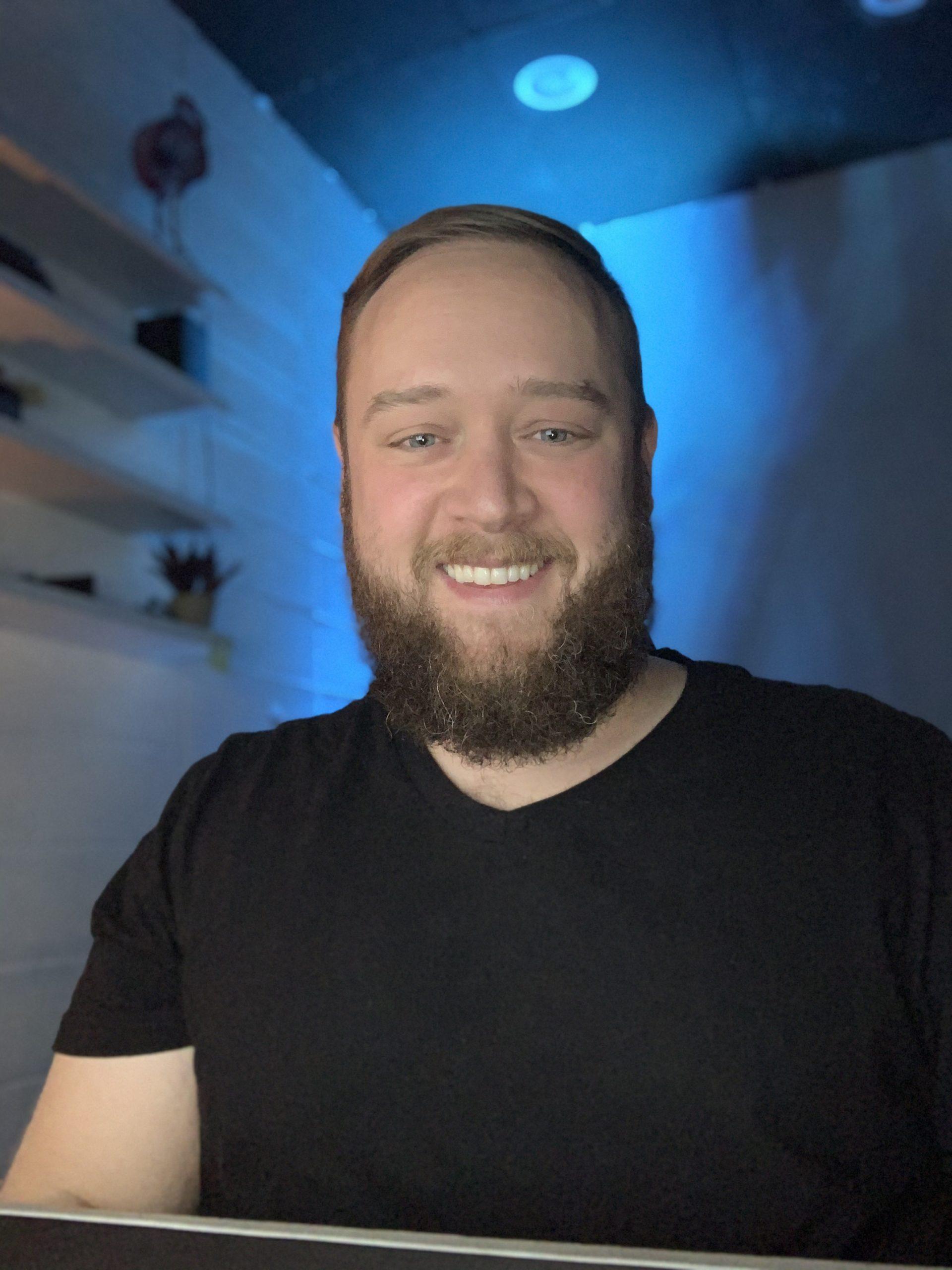 Jesse Maitland